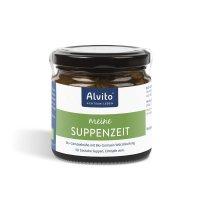 Alvito - meine Suppenzeit BIO 120g