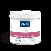Alvito - MaschinenSpülmittel