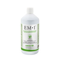 Emiko - EM1