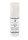 pH Cosmetics - Basisches Feuchtigkeitsserum pH 8,0 (30ml)
