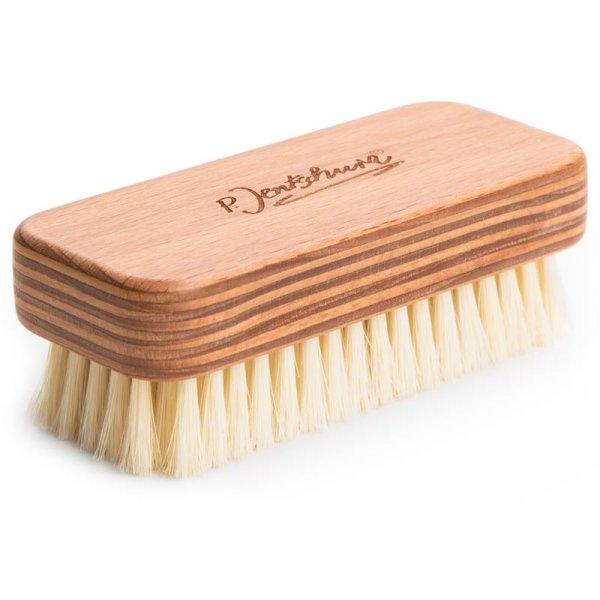 P. Jentschura Kosmetikbürste