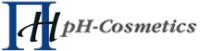3 pH-Cosmetics Gratisproben