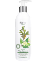 VicoPura - Basisches Pflege Shampoo