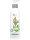 VicoPura - Basisches Pflege Shampoo 250ml